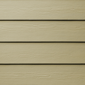 Hardi Plank Siding >> James Hardie Plank Absolute Roofing Solutions