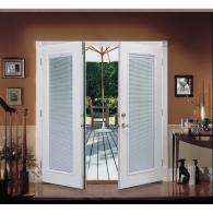 Interior French Doors From Lowes House Additions