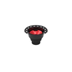 Jacuzzi Whirlpool Or Air Bath Drain Kit Mz20000