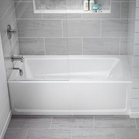 Small Bathtubs 54 Inches Bathtub Designs