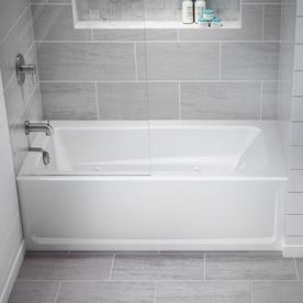 Bathtubs At Lowes Com