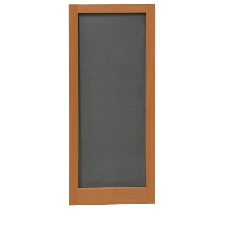 Wood Doors 30 Wood Screen Door