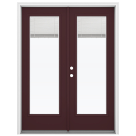 Reliabilt Doors And Windows