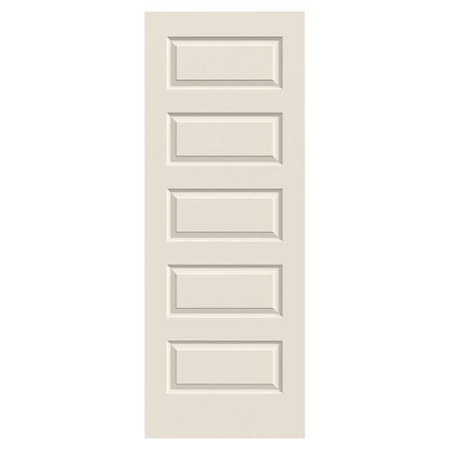 camber top smooth cheyenne b doors core panel primed slab masonite white hollow windows composite interior n compressed door closet plank