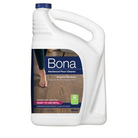 Shop Bona 128 Fl Oz Wood Cleaner At Lowes Com
