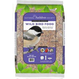 Display Product Reviews For 40 Lb Signature Harvest Wild Bird Seed