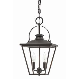 cage lighting pendants. display product reviews for arena cove 10in olde bronze country cottage single cage pendant lighting pendants