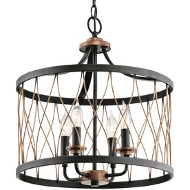 Display Product Reviews For Brookglen 16 In Black With Gold Tone Country  Cottage Single Cage