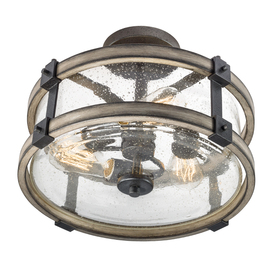 Upc 737995381905 Kichler Lighting Barrington 14 02 In W