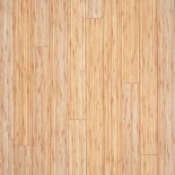 Pergo Flooring From Lowes Floors Building Materials