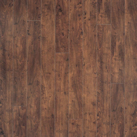 Laminate Flooring Pergo Sealant Laminate Flooring