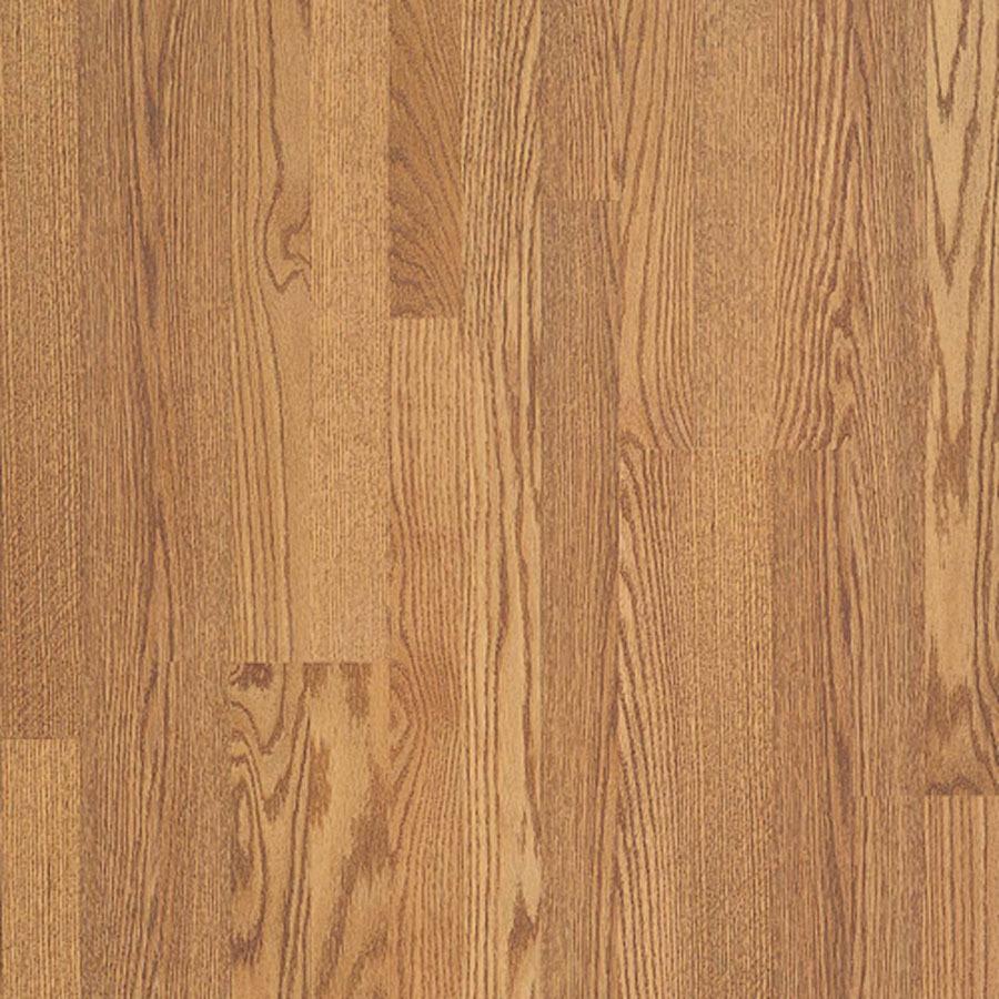 Laminate Flooring Pergo Max Laminate Flooring