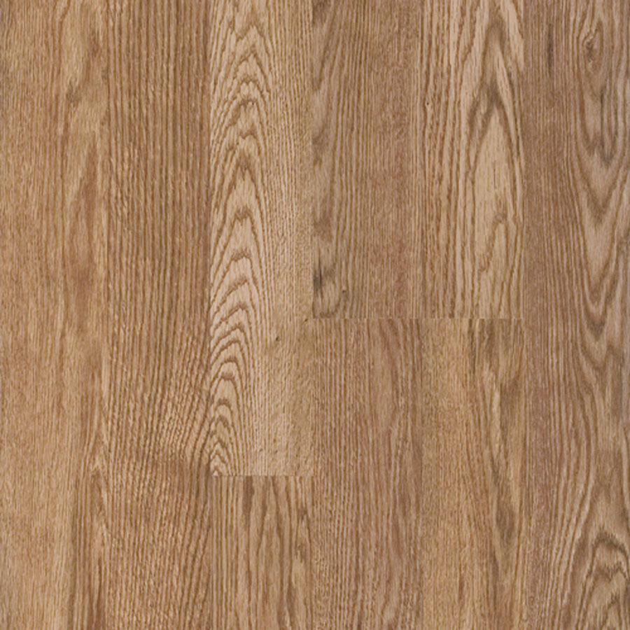 Shop Pergo Max 7 61 In W X 3 96 Ft L Antique Oak Embossed