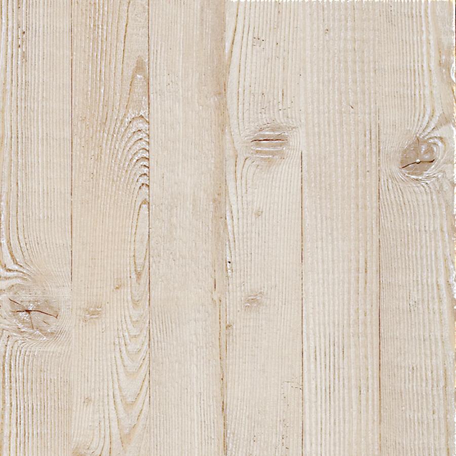Shop Pergo 8 1 4 Quot W X 48 3 8 Quot L Whitewashed Pine Laminate
