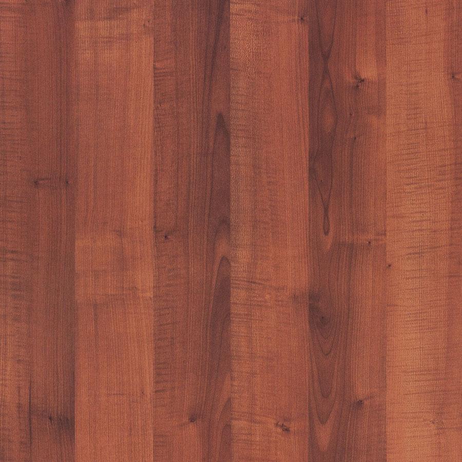 Shop Pergo 8 1 4 Quot W X 48 3 8 Quot L Maple Laminate Flooring At