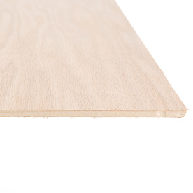Plywood at Lowes com