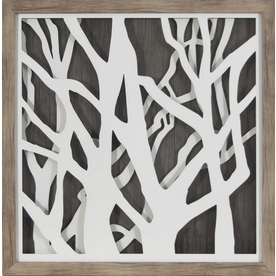 Display Product Reviews For Framed Abstract Print