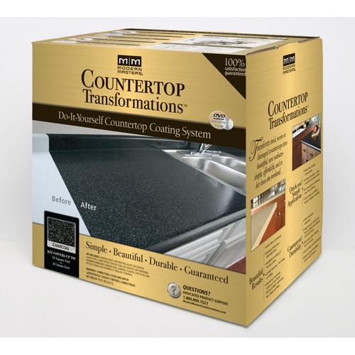 Refinishing Kits For Countertops Lowes Wilfridstoddard S