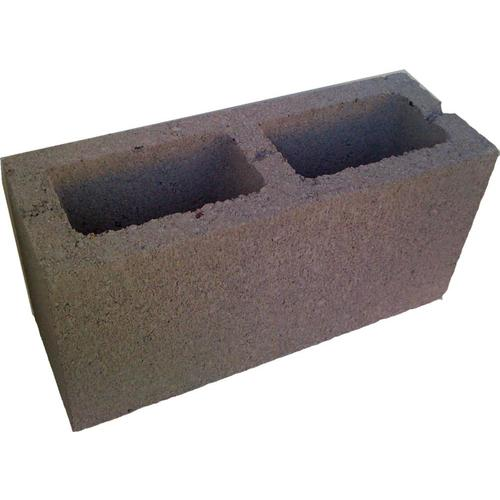 Concrete Blocks At Lowes Blocks Building