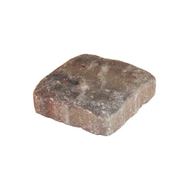 Display Product Reviews For Countryside Ashland Patio Stone (Common: 6 In X  6