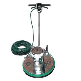 Bissell Floor Machines 17-In Orbital Floor Polisher Lb9000