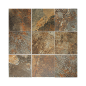 Nice 12X24 Floor Tile Thin 18 X 18 Floor Tile Shaped 2 Inch Hexagon Floor Tile 2X4 Subway Tile Backsplash Old 3 X 6 White Subway Tile Green4 Inch Ceramic Tile Home Depot Shop Tile At Lowes