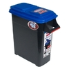 Buddeez Kingsford 32-Quart Charcoal Caddy w/Standard Snap Lid Deals