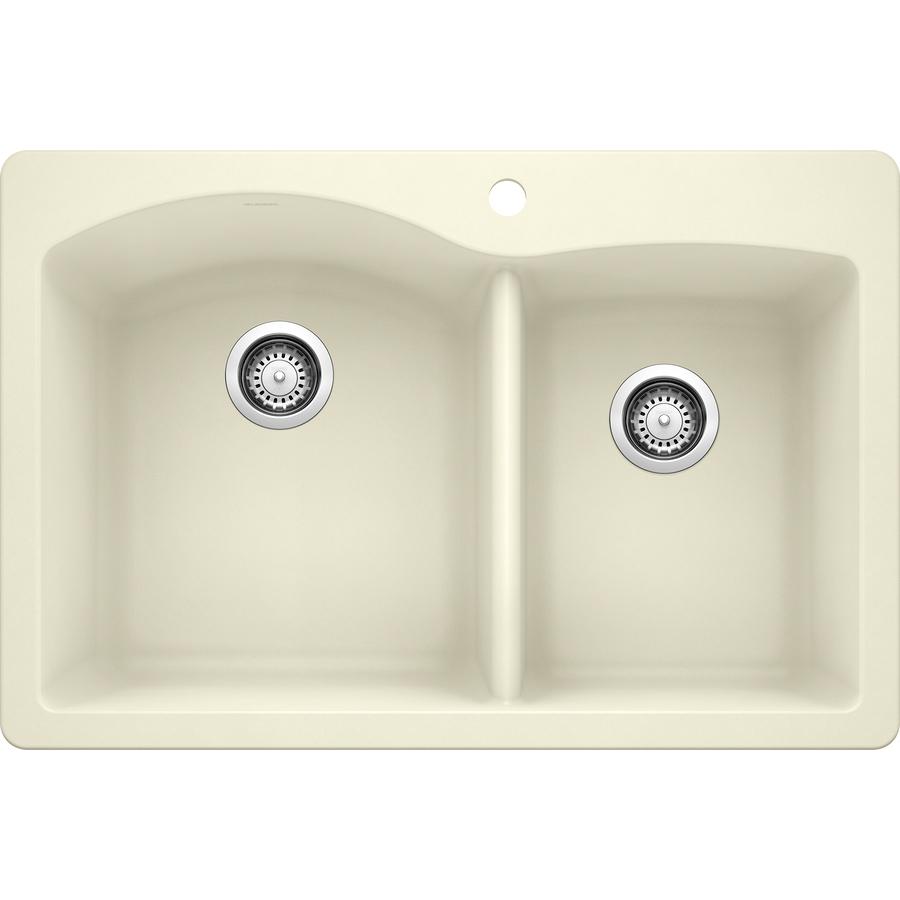 Blanco Kitchen Sinks Lowes