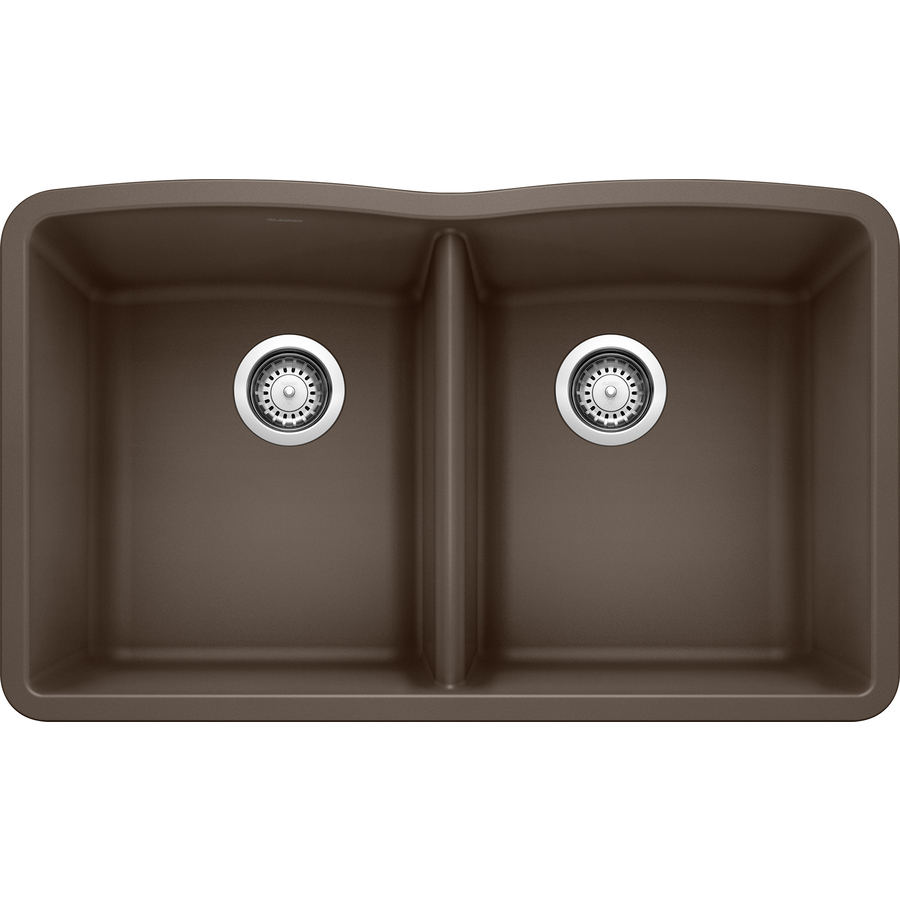 Blanco Kitchen Sinks Lowes