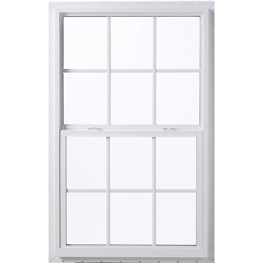 Window Panes Double Pane Windows Lowes