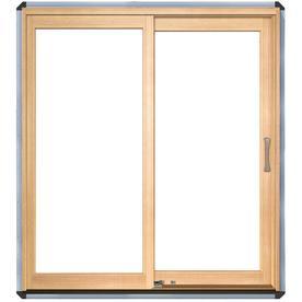 Sliding Screen Door Pella Sliding Screen Door Lowes
