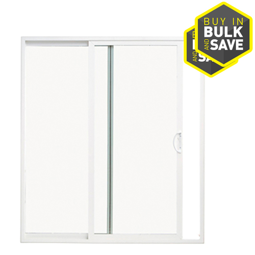 Sliding screen door lowes sliding screen door replacement - Replacement interior doors lowes ...