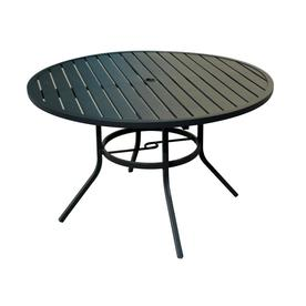 Patio Tables At Lowes