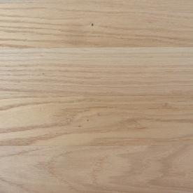 Find Inexpensive Oak Hardwood Flooring Online Buy Oak