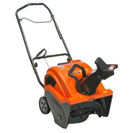 Ariens Path-Pro 21-In Single-Stage Gas Snow Blower 938032