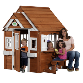 Cedar Playhouse