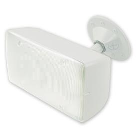 Utilitech Flood Security Lights Upc Amp Barcode Upcitemdb Com