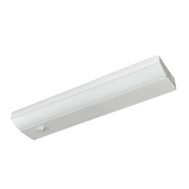 High Quality Display Product Reviews For 12 In Hardwired Under Cabinet LED Light Bar