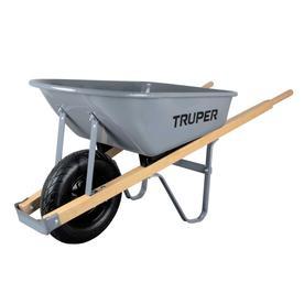 Display Product Reviews For 5 Cu Ft Steel Wheelbarrow