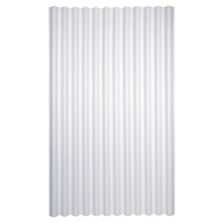Corrugated Roof: Corrugated Roof Panels At Lowes