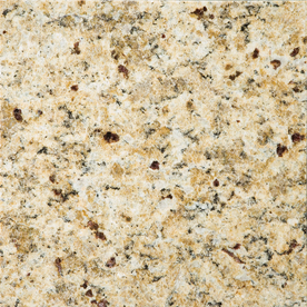EMS 10-Pack New Venetian Gold Granite Floor And Wall Tile...