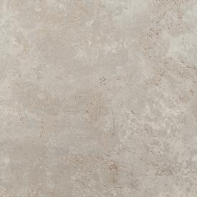 Emser 6-Pack 20-in x 20-in Taverna Grigio Glazed Porcelain Floor Tile (Actuals 20-in x 20-in) F73TAVEGR2020
