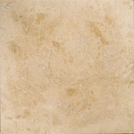 Emser 24-in x 24-in Pendio Beige Natural Travertine Floor Tile T06TRAVPB2424FH