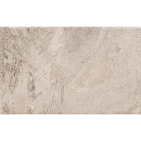 Emser Philadelphia Travertine Floor And Wall Tile (Common...