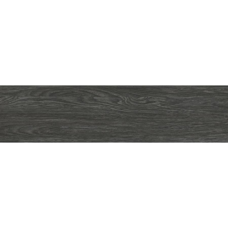 Emser Woodwork 10-Pack Salem 6-in x 24-in Glazed Porcelain Wood Look Floor and Wall Tile | F78WOODSA0624 -  Emser Tile