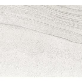 """Sandstorm 18"""" x 18"""" Porcelain Field Tile in Gobi"""