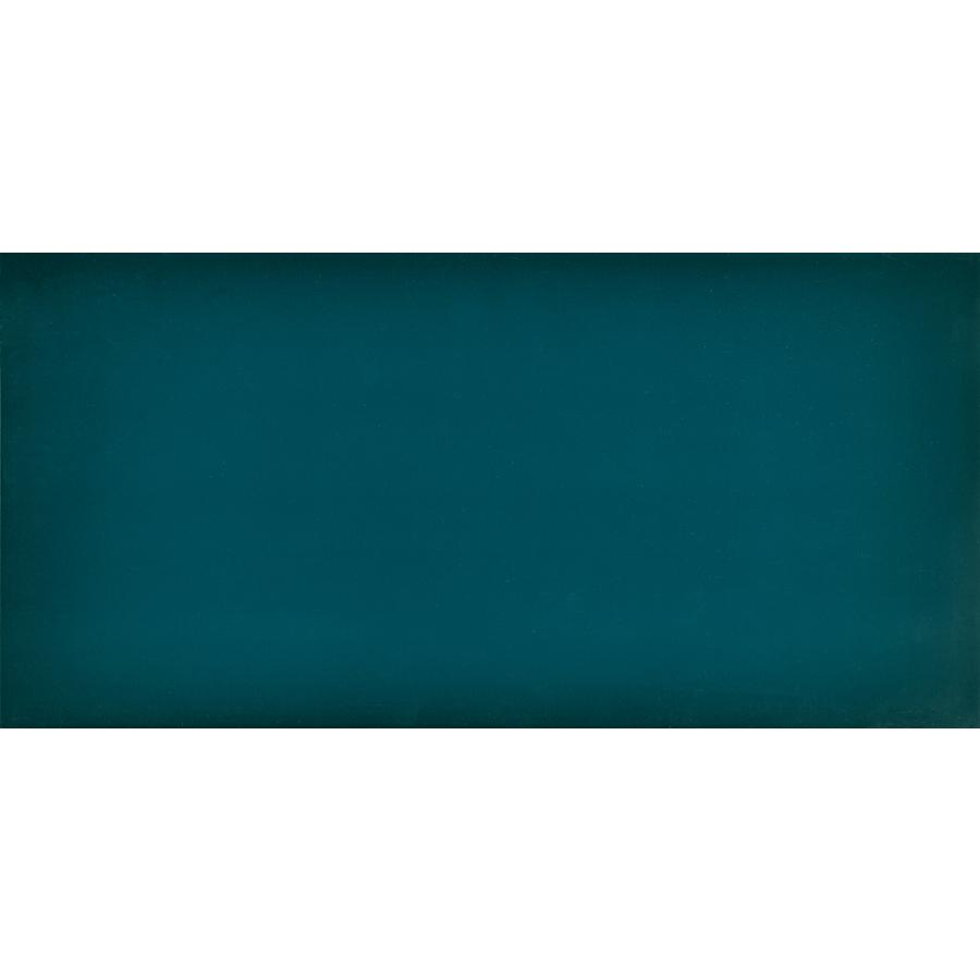 Emser Ombre 16-Pack Blue 6-in x 12-in Glazed Ceramic Subway Wall Tile | W37OMBRBL0612G -  Emser Tile