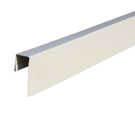 Shop Union Corrugating Metal Solid Roof Panel Closure