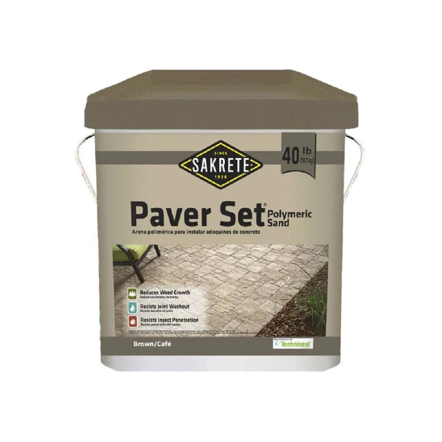 Polymeric Sand Lookup Beforebuying