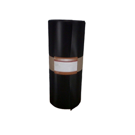 Shop Grip Rite 18 In X 150 Ft Vinyl Roll Flashing At Lowes Com